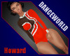 Howard Dance 1