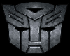 Huge Transformers VB
