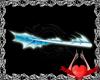 Oceana Tail M/F