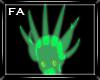 (FA)HeadSpikes Rave