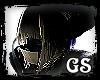 [GS] Steel Jaw m/f drv