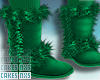 Cmas Boot Slippers -1