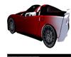 2010 Custom Corvette