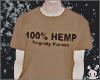 愛 Tegridy Farms Shirt
