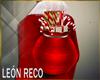 ♣ Santa Bag