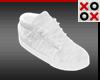 City Sneakers