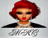 Monroe Red