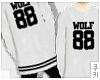 |C| W White 88 | M