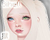B| EGirl Pink