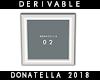 :D:Drv.SingFram.x2 X172
