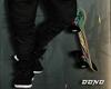 Skateboard - 2
