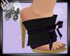 (ED) Geisha Purple