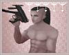 *C* RP Mafia Hitman