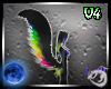 Mystic Light Tail V4