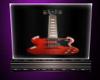 Angus Guitar Pic
