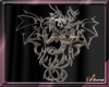 Metal Werkz Dragon