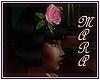 [Mra] Rosa Blush II