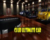 CLUB ULTIMATE CARS