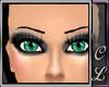 Black Eyelashes Thick