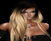 !!AH Padilia Blonde mix