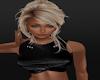Blond Lop 078