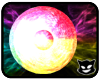 [PP] Rave Lights Rainbow