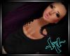 HT‼ Valerika Purple