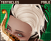 ⭐ Amari | Hair M 2