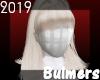 B. Kimmy Pearl
