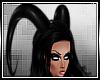 !N! Darkling Horns v2
