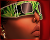 . Solar Eclipse 02