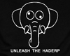 Unleash The Haderp