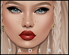 Y| Ryan - Ruby Woo