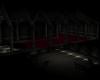 A Dark Club
