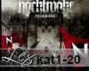 LEX Nachtmahr  Katharsis
