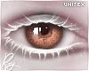 Natural Amber Eyes