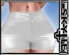 Shorts White RXL