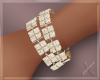 X. Carina - Bracelet L