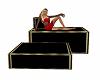 Model Photo Pose Boxes
