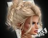 (X)Val1 HairBlonde