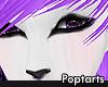 RainbowStar m purple