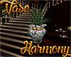 [M] Harmony Vase