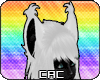 [CAC] LemurBlack Ears