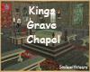 Kingsgrave Chapel