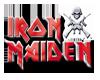 [DJ]Iron Maiden