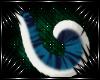[K] Ceres Tail V1
