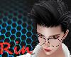 R!Ray~grey