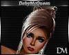 [DM] Milena Platinum
