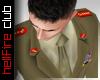 HFC Soviet General