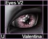 Valentina Eyes V2